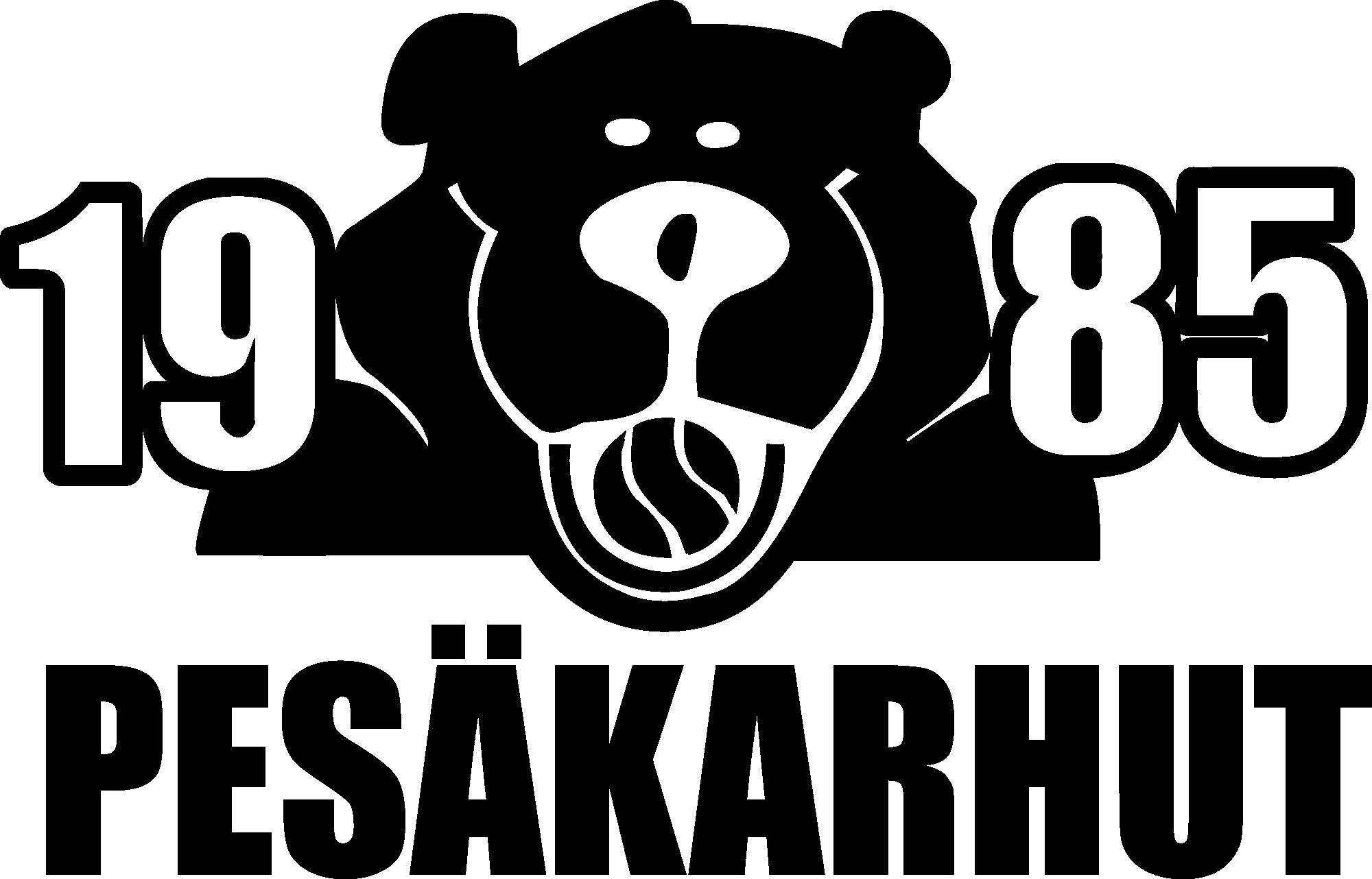 Etusivu – Pesäkarhut