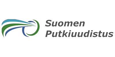 Suomen Putkiuudistus