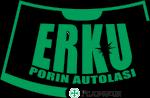 ERKU_logo