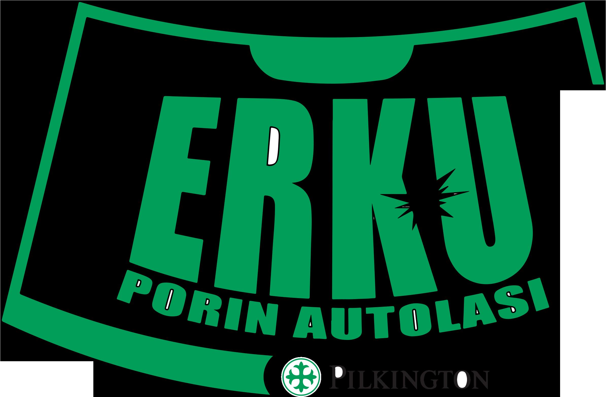 Erku Oy