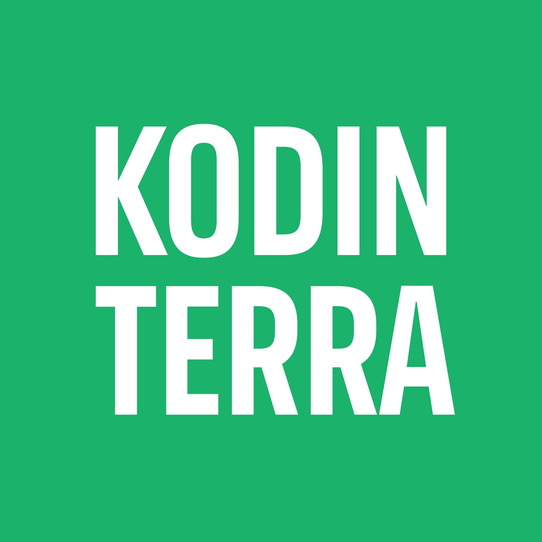 Kodin Terra