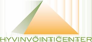 Hyvinvointicenter