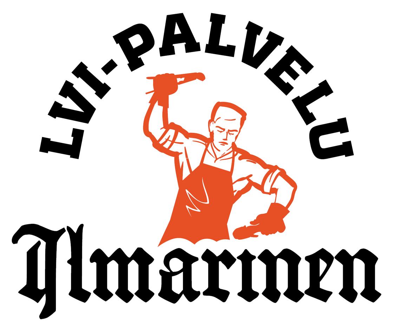LVI-palvelu Ilmarinen