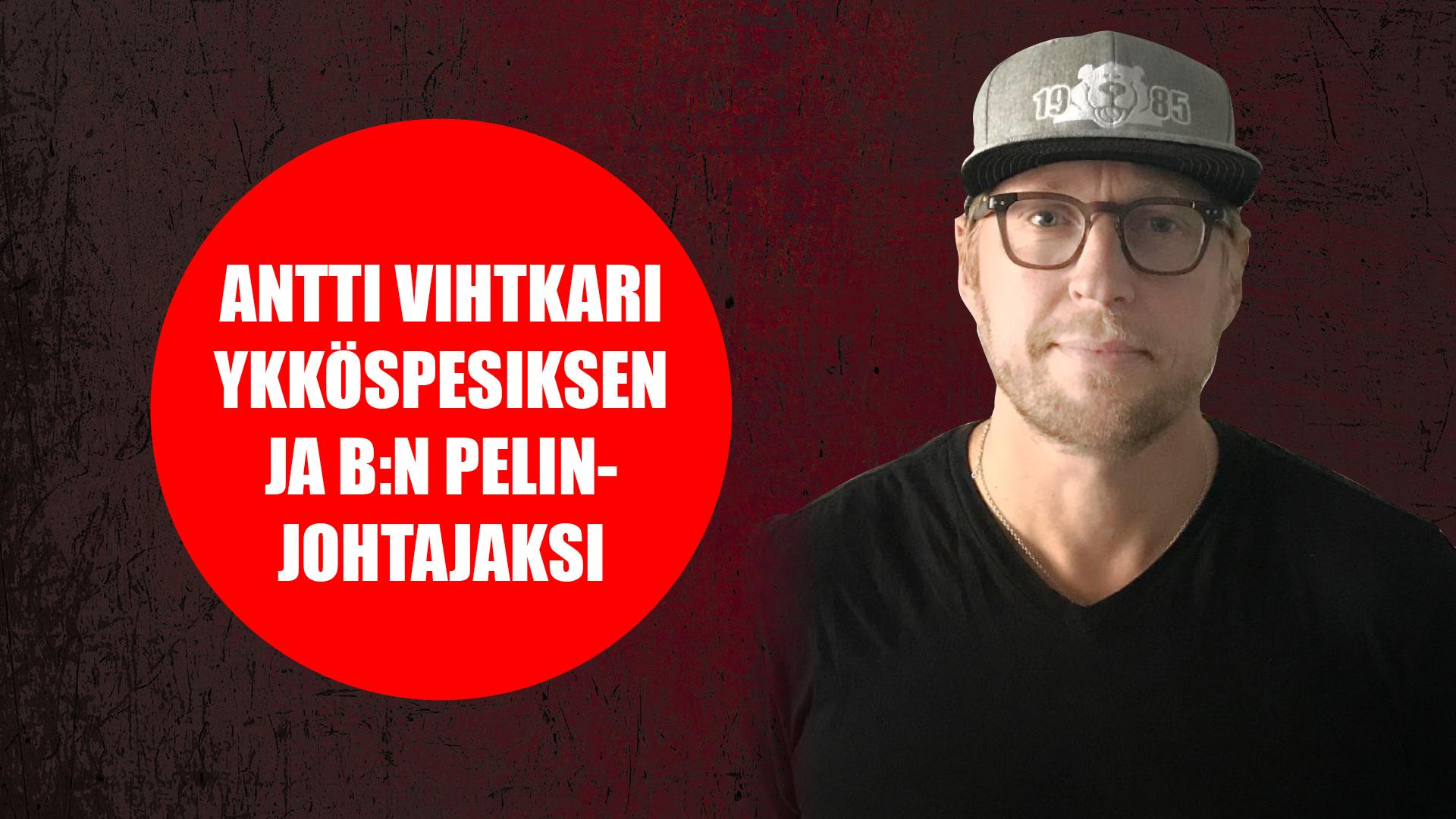 pesakarhut.fi
