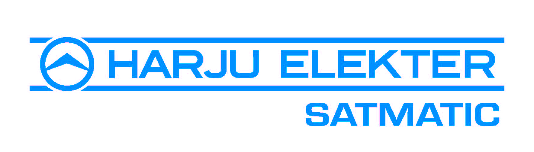Harju Elekter Satmatic